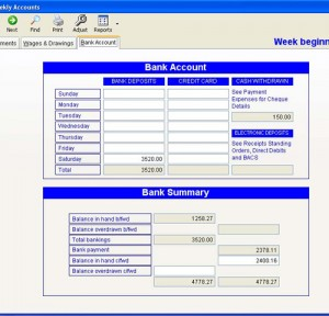 Bank-Acct-TWA
