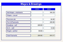 TWA-Wages-and-Drawings